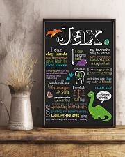jax 24x36 Poster lifestyle-poster-3