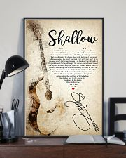 Shallow 24x36 Poster lifestyle-poster-2
