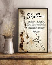 Shallow 24x36 Poster lifestyle-poster-3