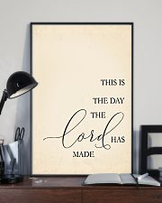 Christian Art 24x36 Poster lifestyle-poster-2