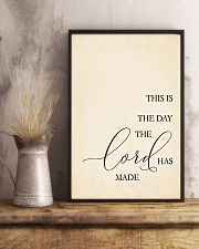 Christian Art 24x36 Poster lifestyle-poster-3