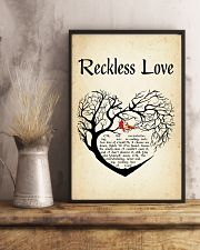 Reckless Love 24x36 Poster lifestyle-poster-3