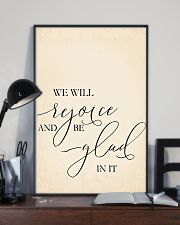 Christian Art 02 24x36 Poster lifestyle-poster-2