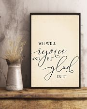 Christian Art 02 24x36 Poster lifestyle-poster-3