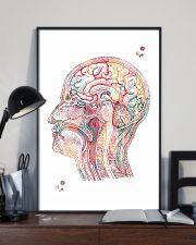 Anatomy 24x36 Poster lifestyle-poster-2