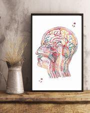 Anatomy 24x36 Poster lifestyle-poster-3