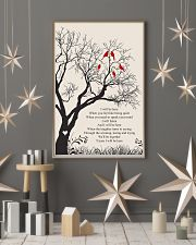 Limited Edition - Available for a short time 24x36 Poster lifestyle-holiday-poster-1