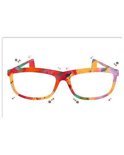Eyeglasses Optometry
