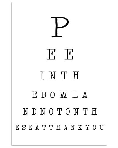 P E E INTH BEBOWLA