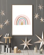 rainbow 24x36 Poster lifestyle-holiday-poster-1