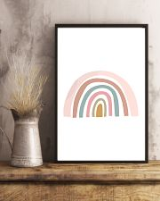 rainbow 24x36 Poster lifestyle-poster-3