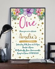 amelie's 24x36 Poster lifestyle-poster-2