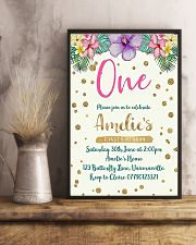 amelie's 24x36 Poster lifestyle-poster-3