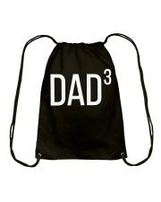 Dad Drawstring Bag thumbnail