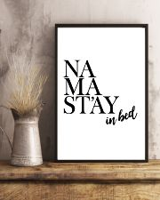 Home Decor 24x36 Poster lifestyle-poster-3