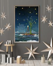Forever Young 24x36 Poster lifestyle-holiday-poster-1
