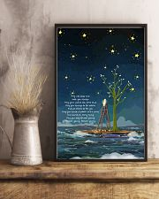 Forever Young 24x36 Poster lifestyle-poster-3