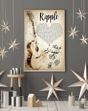 Ripple 24x36 Poster lifestyle-holiday-poster-1