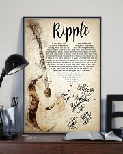Ripple 24x36 Poster lifestyle-poster-2