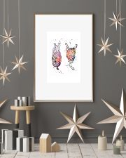 Anatomy 1 24x36 Poster lifestyle-holiday-poster-1