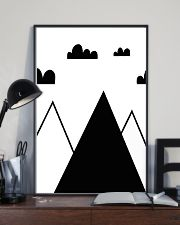 Mountain 24x36 Poster lifestyle-poster-2
