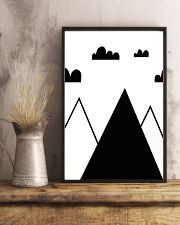 Mountain 24x36 Poster lifestyle-poster-3