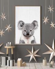 koala animal 24x36 Poster lifestyle-holiday-poster-1