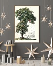 Truly Madly Deeply 24x36 Poster lifestyle-holiday-poster-1