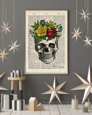 Anatomy 24x36 Poster lifestyle-holiday-poster-1
