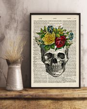 Anatomy 24x36 Poster lifestyle-poster-3