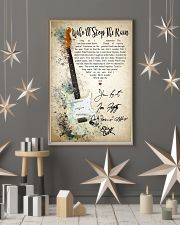 Who'll Stop The Rain 24x36 Poster lifestyle-holiday-poster-1