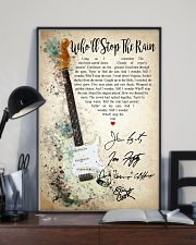 Who'll Stop The Rain 24x36 Poster lifestyle-poster-2