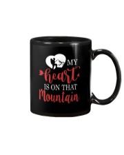 mountain Mug thumbnail
