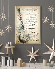 I Can Only Imagine - MercyMe 2 24x36 Poster lifestyle-holiday-poster-1
