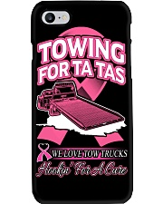 Towing For Ta Tas Rollback Phone Case thumbnail