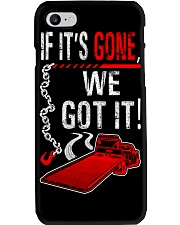 If It's Gone We Got It - Rollback Phone Case thumbnail
