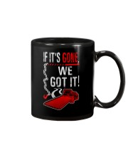 If It's Gone We Got It - Rollback Mug thumbnail