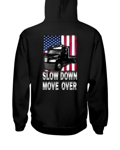 SDMO USA Rollback