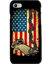 PROUD TOWMAN 2 Phone Case tile
