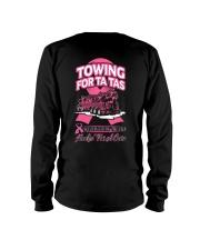 Towing For Ta Tas Heavy Long Sleeve Tee thumbnail