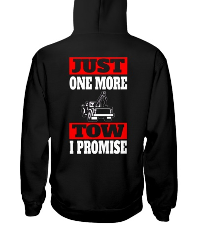 TOW PROMISE