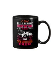 SAID NO TOW GF EVER Mug thumbnail