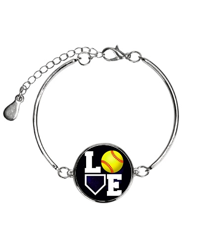Softball - Limited Edition