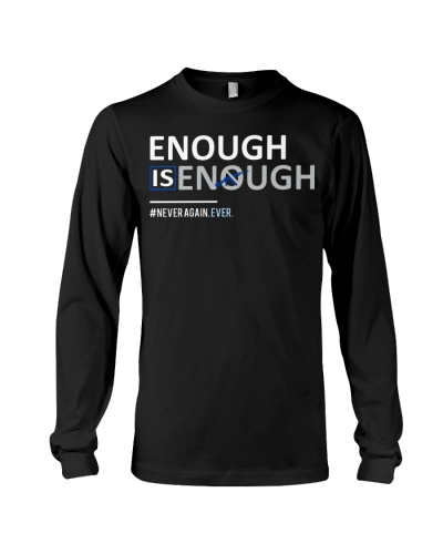 MARCH FOR OUR LIVES SHIRTS