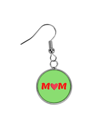 Mothers Day Special Cool Design