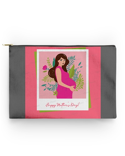 Mother's Day Special Design