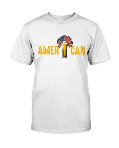 Beer American