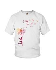 Cycle - Fly Youth T-Shirt thumbnail
