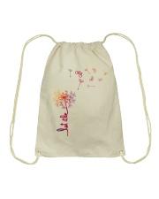 Cycle - Fly Drawstring Bag thumbnail