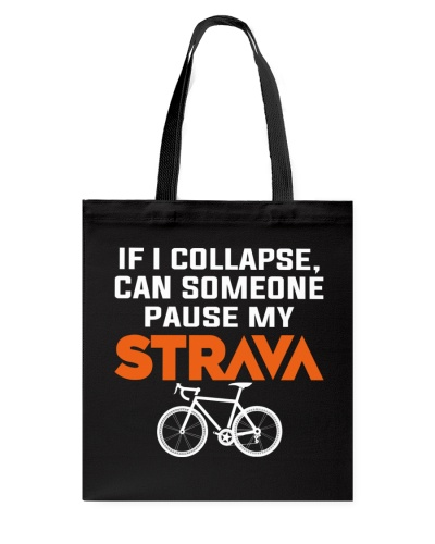 Cycle - If I Collapse